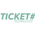 tickethash