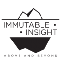 Immutable Insight