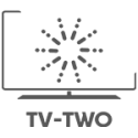 tv two