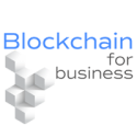 blockchainforbusiness