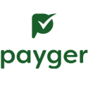 payger