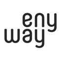 enyway